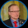 Председатель Сикорский Илья Анатольевич тел. 5-30-84